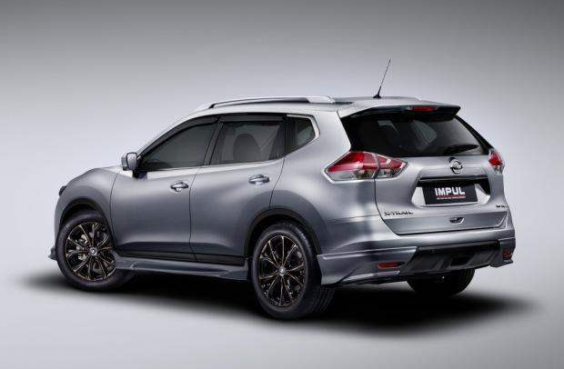 2016_Nissan_X-Trail_Impul_pandulajudotcom_02