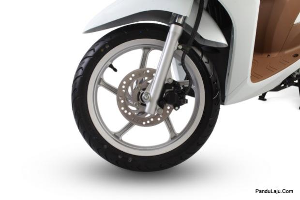 Honda_Spacy_motor_pandulajudotcom_01
