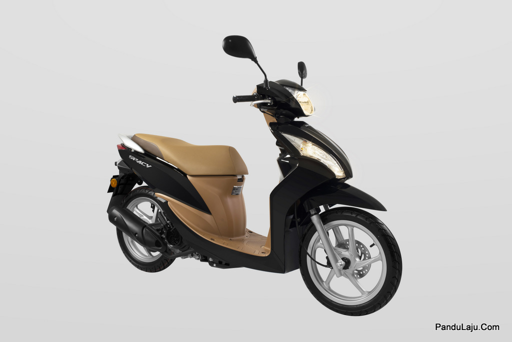Myanmar Honda Motorcycle Price