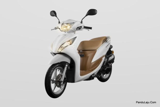 Honda_Spacy_motor_pandulajudotcom_04