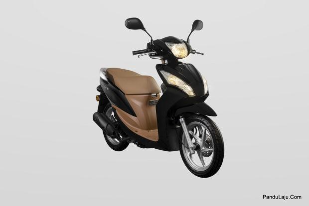 Honda_Spacy_motor_pandulajudotcom_05