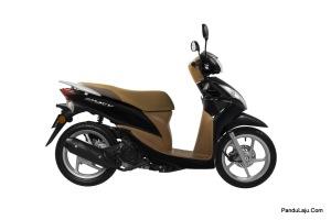Honda_Spacy_motor_pandulajudotcom_06