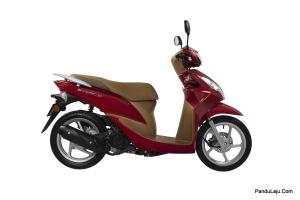 Honda_Spacy_motor_pandulajudotcom_07