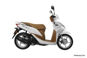 Honda_Spacy_motor_pandulajudotcom_08