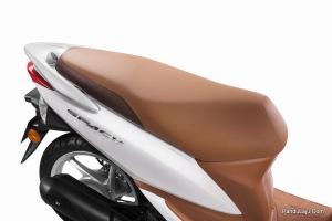 Honda_Spacy_motor_pandulajudotcom_09