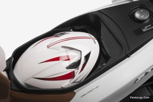 Honda_Spacy_motor_pandulajudotcom_10