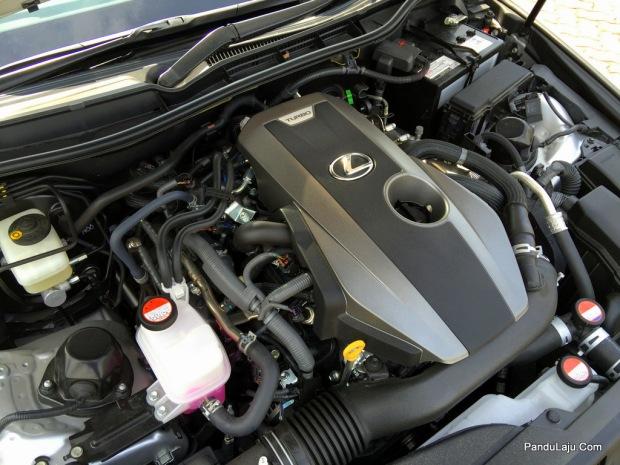 Lexus_IS_200t_F_Sport_Pandulajudotcom_12