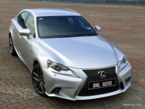 Lexus_IS_200t_F_Sport_Pandulajudotcom_29