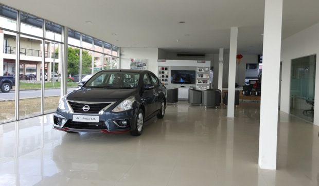 Mertzyu Auto Nissan 3S KK_Pandulajudotcom (2)