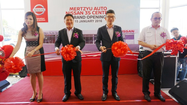 Mertzyu Auto Nissan 3S KK_Pandulajudotcom (4)