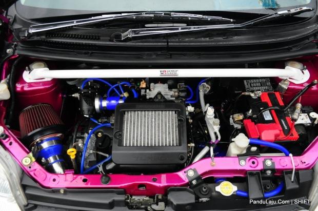 Perodua_Viva_Avy_Modifikasi_Pandulajudotcom_01