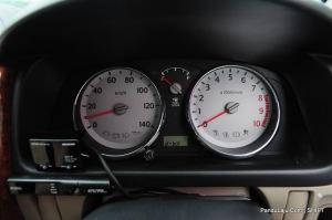 Perodua_Viva_Avy_Modifikasi_Pandulajudotcom_05