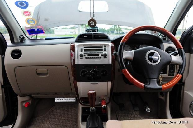 Perodua_Viva_Avy_Modifikasi_Pandulajudotcom_11