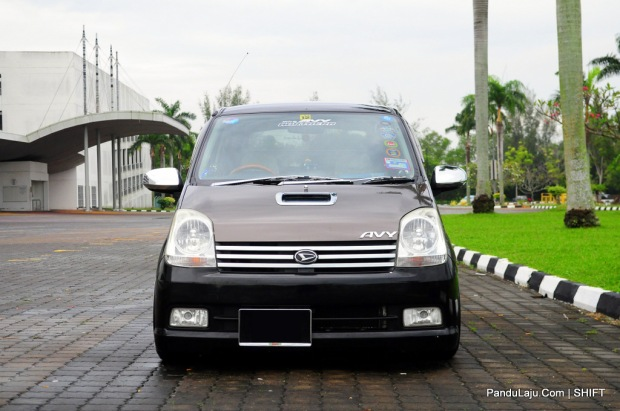 Perodua_Viva_Avy_Modifikasi_Pandulajudotcom_14