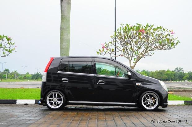 Perodua_Viva_Avy_Modifikasi_Pandulajudotcom_17