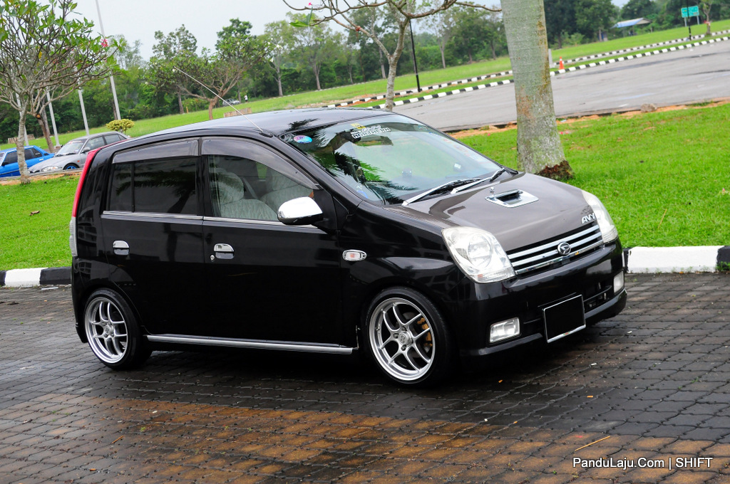 Image Result For Automotif Tahap A