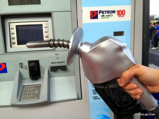 Petron Blaze 100 Euro4M_Pandulajudotcom (4)