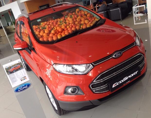 Promosi CNY Ford_Pandulajudotcom (2)